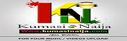 Kumasi Naija